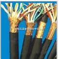 GS-HRTPSP. RS485屏蔽双绞线