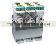 SYAJ15*2扬州雪融机|雪蓉机