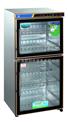 110L國色系列食具消毒柜