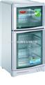 110L康庭牡丹系列食具消毒柜