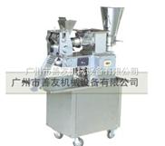 JZJ120-5B郑州饺子机|包饺子机器