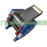 SY-180优质中小型电动面条机|压切面机