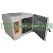 SY-55(AS)深圳電熱恒溫干燥箱|五谷雜糧烘焙箱
