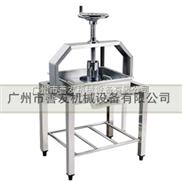 SY-DF02扬州豆腐机|专业豆腐设备