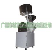 SY-12潮州多功能磨浆机|米浆机