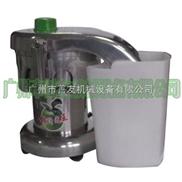 SY-B3000广州商用榨汁机|蔬菜榨汁机
