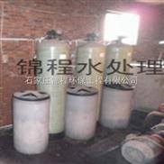 沧州空调软化水设备