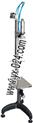 氣動壓蓋機,塑料桶軋蓋機,食用油桶壓蓋機(中國 遼寧沈陽)