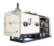 SIM  PFD系列工业冻干机