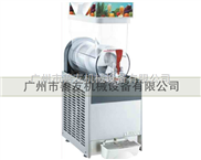 SYAJ15*2新品雪融机|新式雪泥机