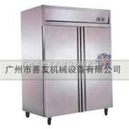 SY1.0L4S上海冷藏柜|商用冰柜
