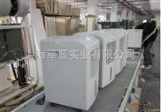 印刷仓库干燥机-印刷用干燥机印刷干燥机厂家