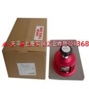 广州纺织天平供应,乐清圆形取样器供应,拉萨圆形取样刀供应