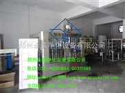 瓶装矿泉水设备价格-瓶装矿泉水灌装机-瓶装水生产设备60381688