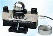 桥式传感器-桥式传感器价格