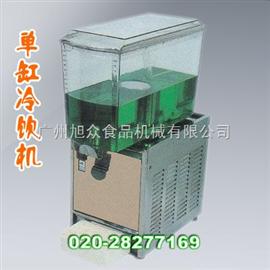 单缸冷饮机,双缸冷饮设备,三缸冷的饮机设备