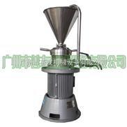 JML-50茂名工业磨浆机械|胶体磨