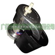SY-B3000贵阳多功能榨汁机|商用榨汁机