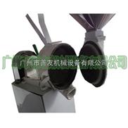 SY-12汕头米浆机|多功能磨浆机