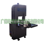 SY210苏州台式锯骨机|大型锯骨机械