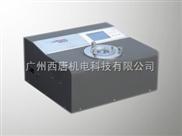 衛生用品透濕性測試儀-廣州西唐