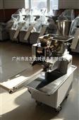 仿手工自动饺子设备|饺子机