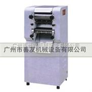 *多齿转动的商用压切面机械|面条机