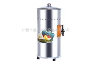 SM-40太原多功能磨浆机|商用玉米汁机