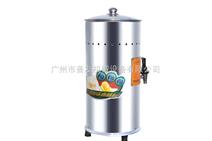 渦流磨粉碎技術多功能磨漿機|商用玉米汁機