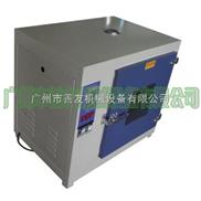 SY101-1小型智能烤箱|電熱恒溫干燥箱生產廠家