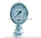 YPF-150B-F膜片压力表