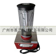 MD-200优质沙冰调理机|麦登现磨豆浆机