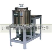 厂家直供不锈钢高速碎浆机 快速肉丸打浆机价格优惠品质保证