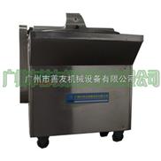 江西SY-300-操作zui简便的饺子馅料机|菜馅机不会生锈