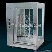 烤雞爐|煤氣烤雞爐|木炭旋轉烤雞爐|烤雞爐價格|北京烤雞爐