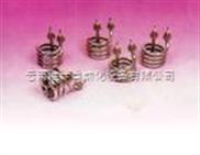 蒸餾水器電熱管
