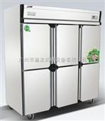 制冷效果好 商用冷冻柜|冷藏柜 使用寿命长