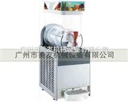 使用率高的 雪融机|新型雪泥机 价格优惠