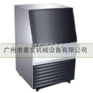 深圳SY-23-省时省电制冰机|可乐方冰设备 厂家特供