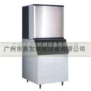 价格zui实惠的 方块冰粒机|制冰机高效率 厂家直销