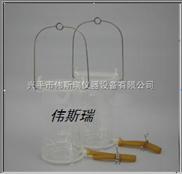 有機玻璃采水器