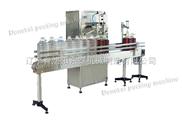 吉林食用油灌装机-大豆油灌装机