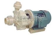 FS型工程塑料离心泵|离心泵