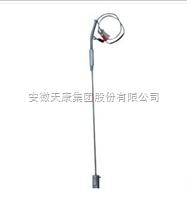 WRNK2-191M接触块热电偶