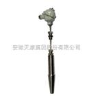 WRN-013T锅炉炉顶热电偶