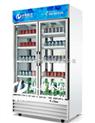 供應【深圳冷藏展示柜價格】福田超市冷柜