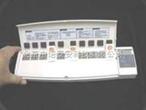农药残留速测仪 测量通道数:10个