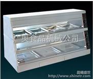 保温柜|保温展示柜|电热保温柜|食物保温柜|北京保温柜价格