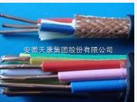 KHF4-14*1.0高温电缆