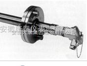 WRP2-430拱顶热电偶